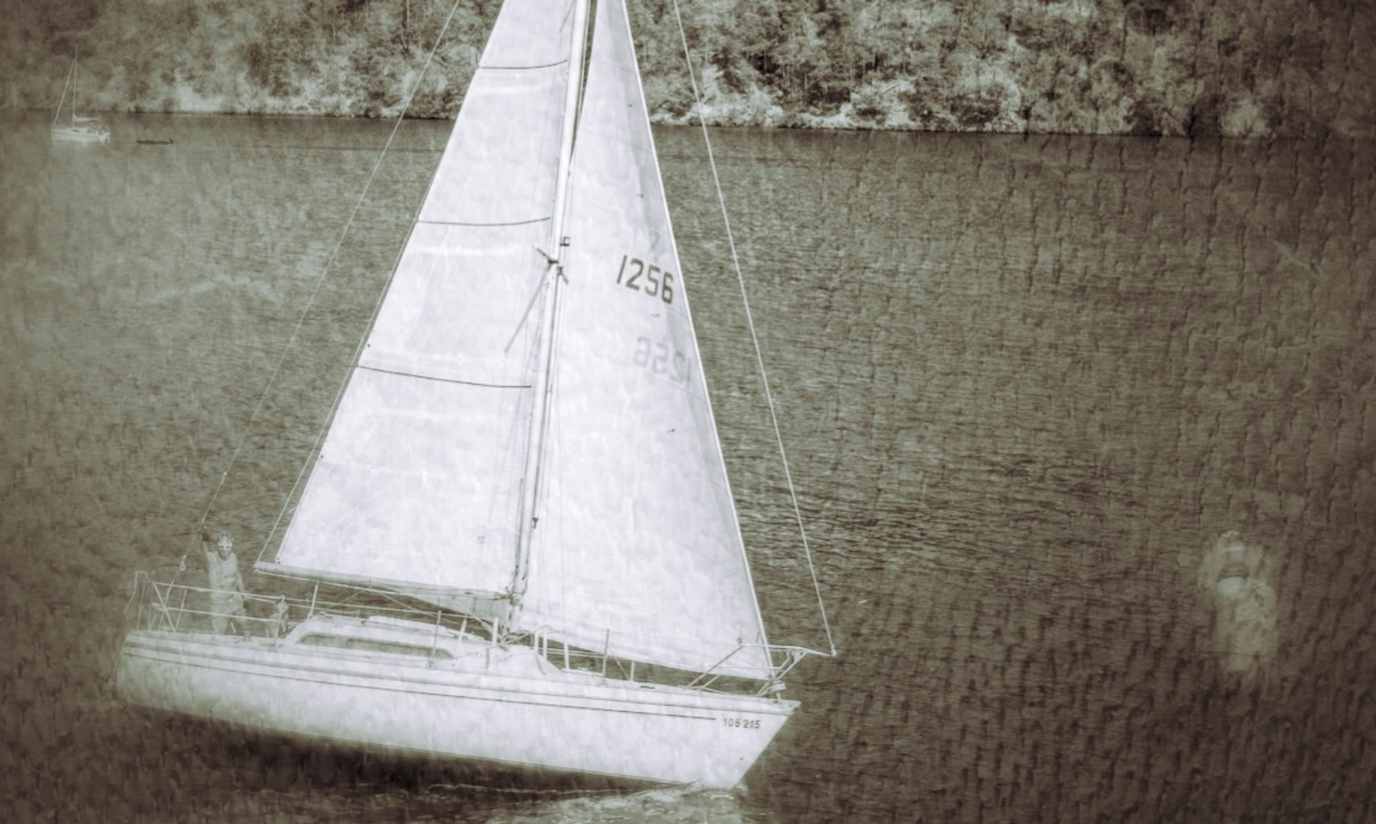 plavební průkaz